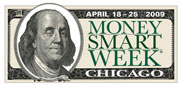 Money Smart Week 2009